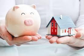 В каких случаях ставка налога на недвижимость уменьшается