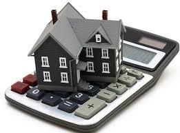 В каких случаях производятся налоговые вычеты