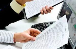 При покупке квартиры вторичного фонда потребуется тщательно проверить чистоту сделки