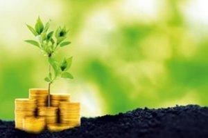 Как рассчитать арендную плату за землю