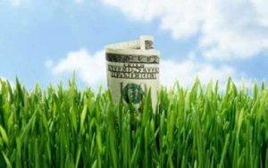 В договоре на аренду земли обязательно должна быть указана сумма арендного платежа