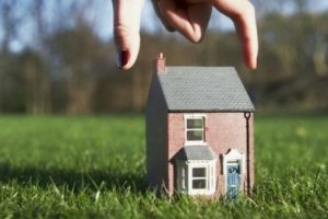 Договор аренды накладывает на арендатора участка определенные обязательства