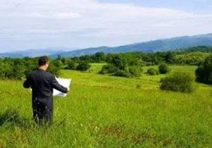 Стоимость аренды земли рассчитывается с учетом региона и особенностей конкретного участка