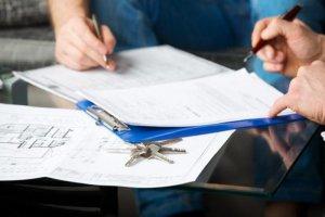 Для продажи квартиры потребуется составление генеральной доверенности