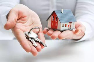 Можно ли продать квартииру по доверенности