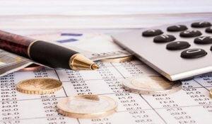В случае нарушения сроков сдачи объекта дольщики вправе требовать выплату неустойки