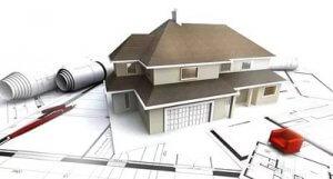 Участие в долевом строительстве имеет не только ряд преимуществ, но и значительные риски