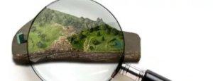 Кадастровая цена земли потребуется в случае проведения некоторых операций