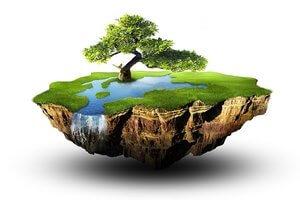Право на землю