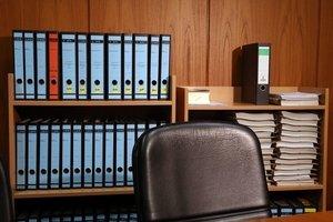 Формы документов на собственность