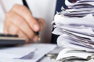 Преимущества и недостатки обеспечительного платежа