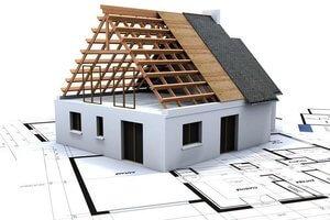 Обращение за разрешением на снос дома