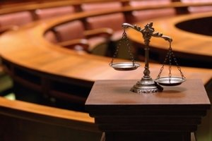 Законодательство по вопросам размена