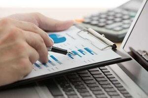 Порядок расчета налогового обязательства