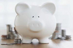 Обеспечительный платеж как предварительная сделка