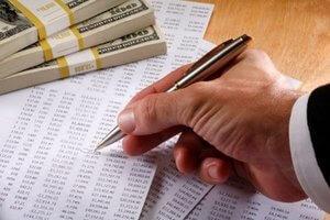 Выиды сделок с обеспечительным платежом