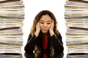 Документы, необходимые для осуществления прописки