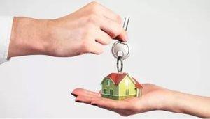 Оспаривание дарственной на квартиру