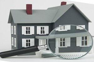 Нюансы сделки с квартирой, в которой прописан человек