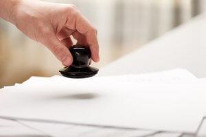 Нюансы составления акта приема-передачи жилого дома