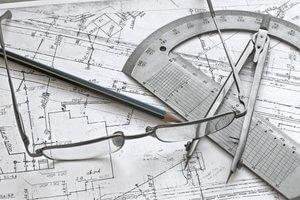 Права на объект незавершенного строительства