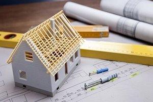Признание ОНС недвижимым имуществом