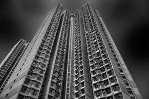 Минусы приватизации жилья