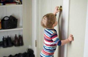 Продажа квартиры, принадлежащей несовершеннолетнему