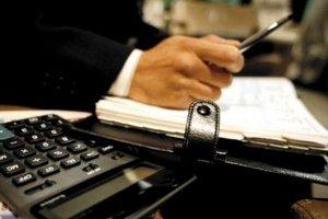 Куда обращаться с документами на приватизацию