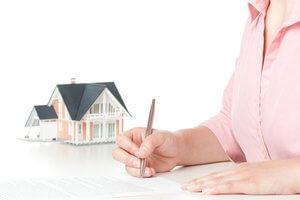 Особенности договора аренды