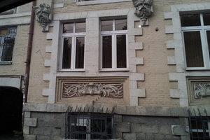 3.7 Регистрация ДКП квартиры у нотариуса.
