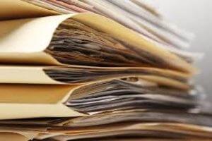 Куда обращаться за документами для приватизации