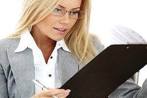 Вручение уведомления о расторжении договора аренды