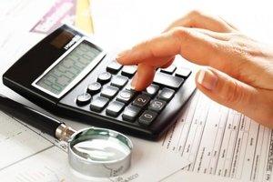 Процедура налогообложения подаренной недвижимости