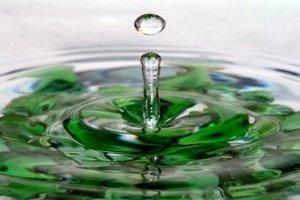 Как составить акт о затоплении