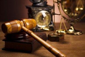 Прекращение прав на земелбеый учвсток
