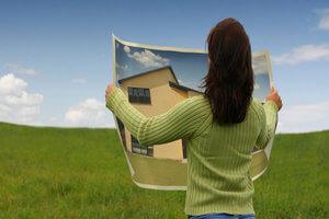 Отказ в аренде земельного участка
