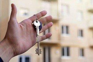 Обязанности сторон договора коммерческого найма жилья