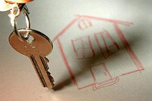 Нюансы заключения сделок коммерческого найма жилья