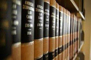 Юридическая конструкция договора аренды (имущественного...)