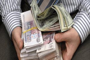 Преимущественное право выкупа доли