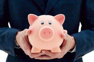 Льготы на оплату коммунальных услуг