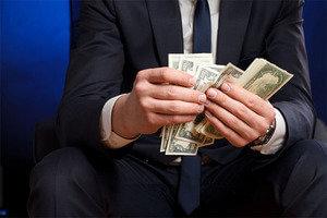 Сроки обжалования договора купли-продажи