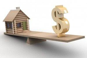 Являются ли жильцы неприватизированного жилья его собственниками