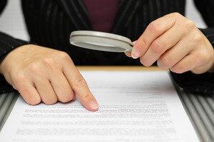 Составить договор пожизненной ренты