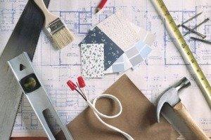 Справедливо ли платить за капитальный ремонт дома