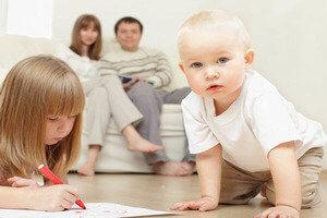 Как быстро продать квартиру с материнским капиталом