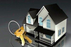 Разрешение на продажу квартиры с материнским капиталом