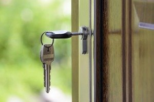 Особенности сделки на покупку дома за средства материнского капитала