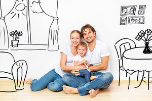 Ограничения при продаже квартиры с материнским капиталом